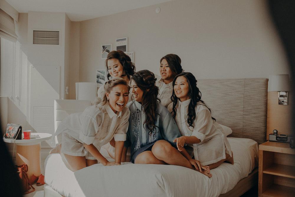 ©Isaiah + Taylor Photography - the Loft on Pine Wedding, Long Beach Wedding Photographer-008.jpg