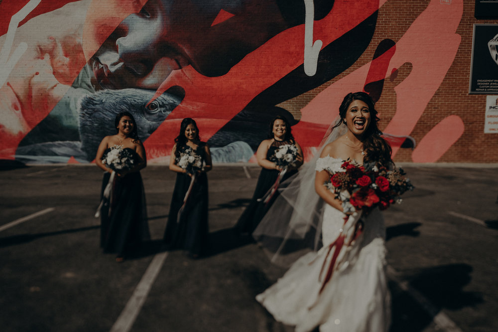 ©Isaiah + Taylor Photography - the Loft on Pine Wedding, Long Beach Wedding Photographer-033.jpg
