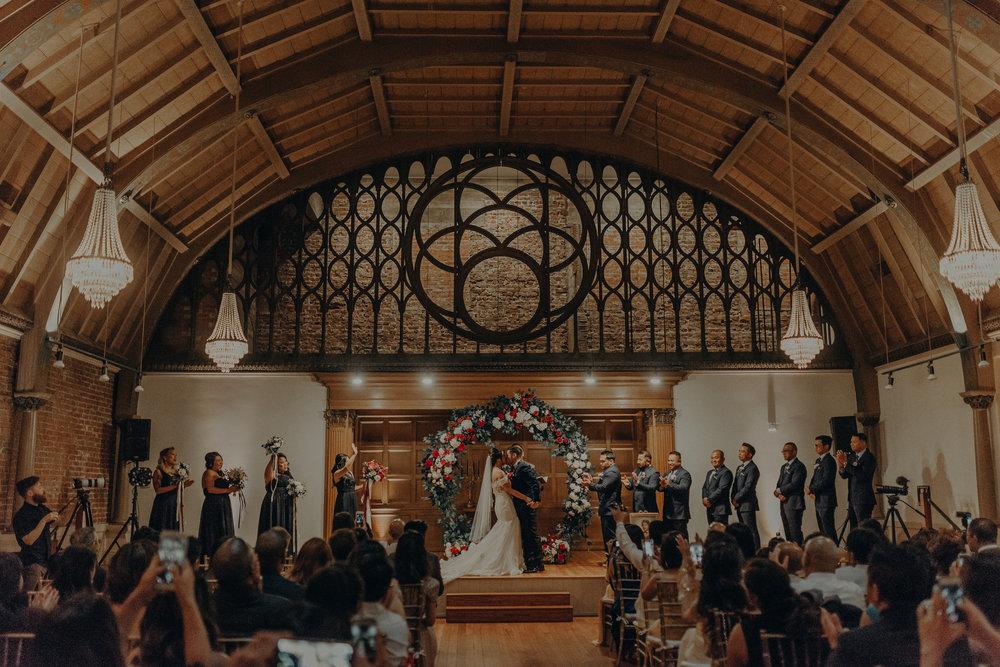 ©Isaiah + Taylor Photography - the Loft on Pine Wedding, Long Beach Wedding Photographer-050.jpg