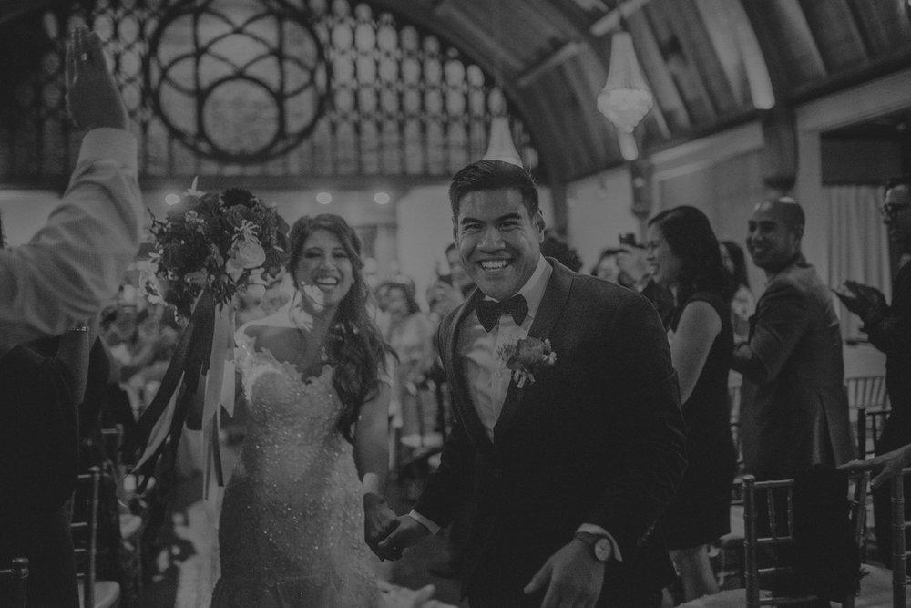 ©Isaiah + Taylor Photography - the Loft on Pine Wedding, Long Beach Wedding Photographer-057.jpg