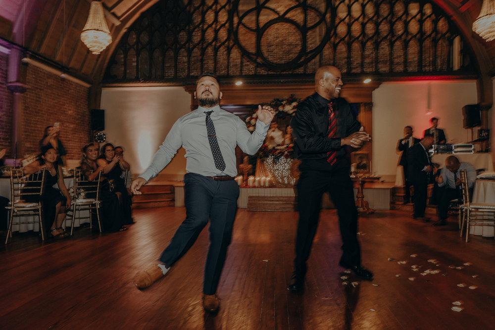 ©Isaiah + Taylor Photography - the Loft on Pine Wedding, Long Beach Wedding Photographer-073.jpg