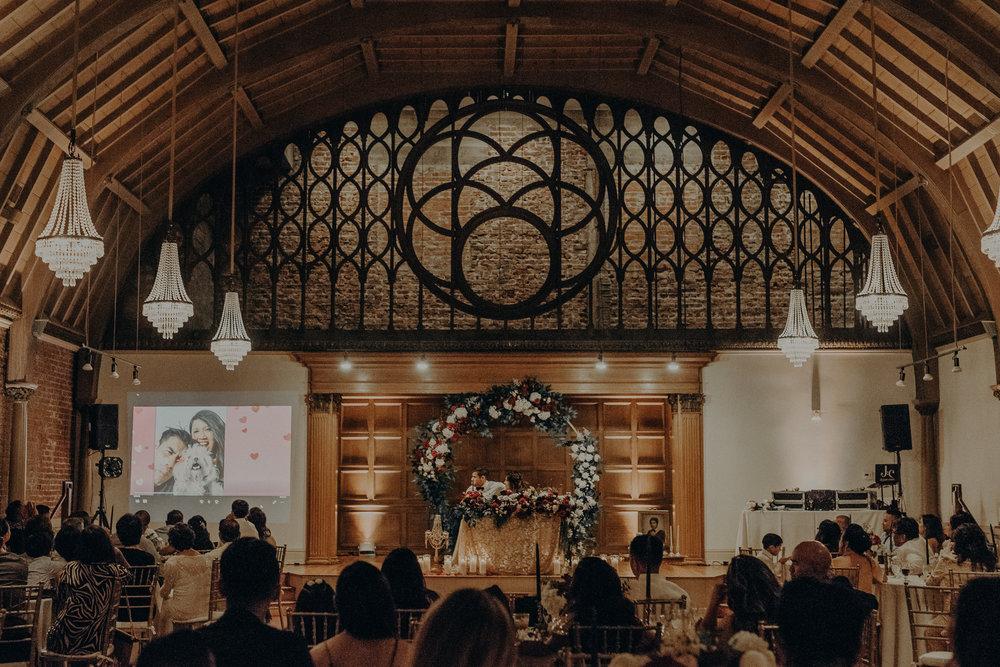©Isaiah + Taylor Photography - the Loft on Pine Wedding, Long Beach Wedding Photographer-077.jpg