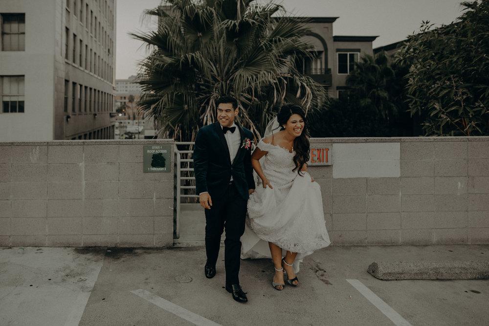 ©Isaiah + Taylor Photography - the Loft on Pine Wedding, Long Beach Wedding Photographer-160.jpg