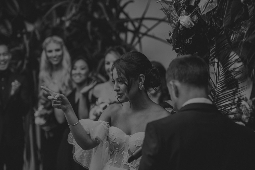©Isaiah + Taylor Photography - the Millwick Wedding, Long Beach Wedding Photographer-103.jpg