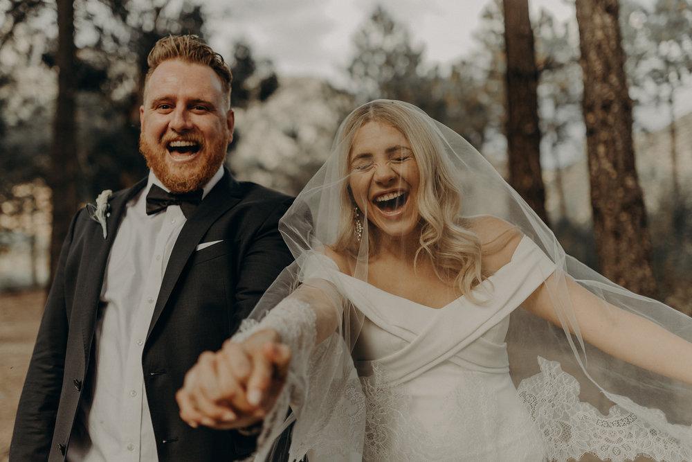 Isaiah + Taylor Photography - Amy + Cole Wedding - Slideshow-114.jpg