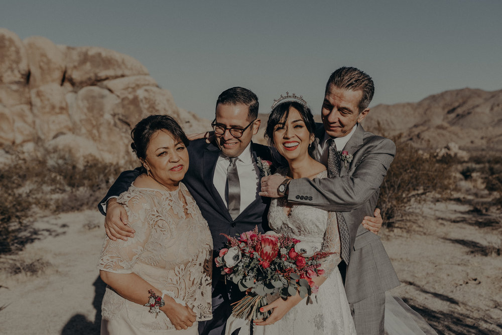 © Isaiah + Taylor Photography - Long Beach Wedding Photographer - Joshua Tree Elopement-072.jpg