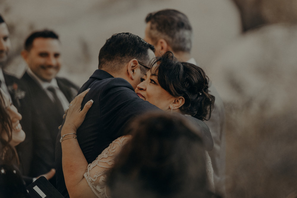 © Isaiah + Taylor Photography - Long Beach Wedding Photographer - Joshua Tree Elopement-080.jpg