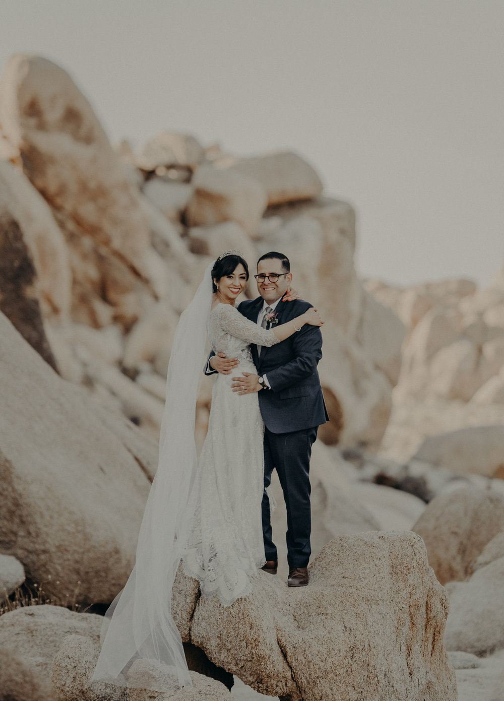 © Isaiah + Taylor Photography - Long Beach Wedding Photographer - Joshua Tree Elopement-104.jpg