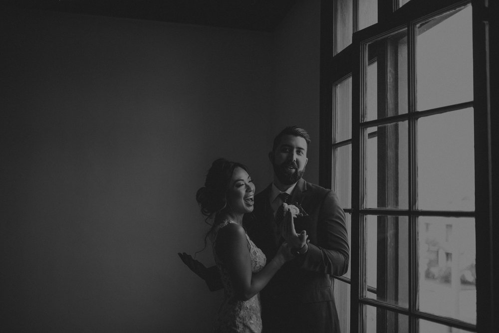 Los Angeles Wedding Photographer - IsaiahAndTaylor.com - The Ebell of Long Beach Wedding-062.jpg