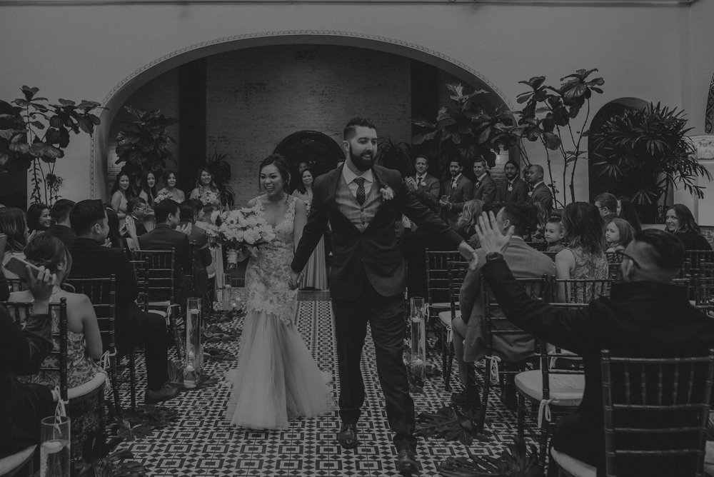 Los Angeles Wedding Photographer - IsaiahAndTaylor.com - The Ebell of Long Beach Wedding-120.jpg