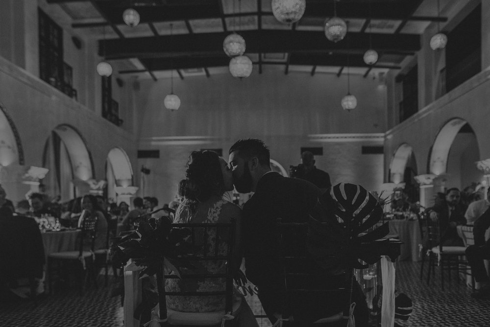 Los Angeles Wedding Photographer - IsaiahAndTaylor.com - The Ebell of Long Beach Wedding-138.jpg