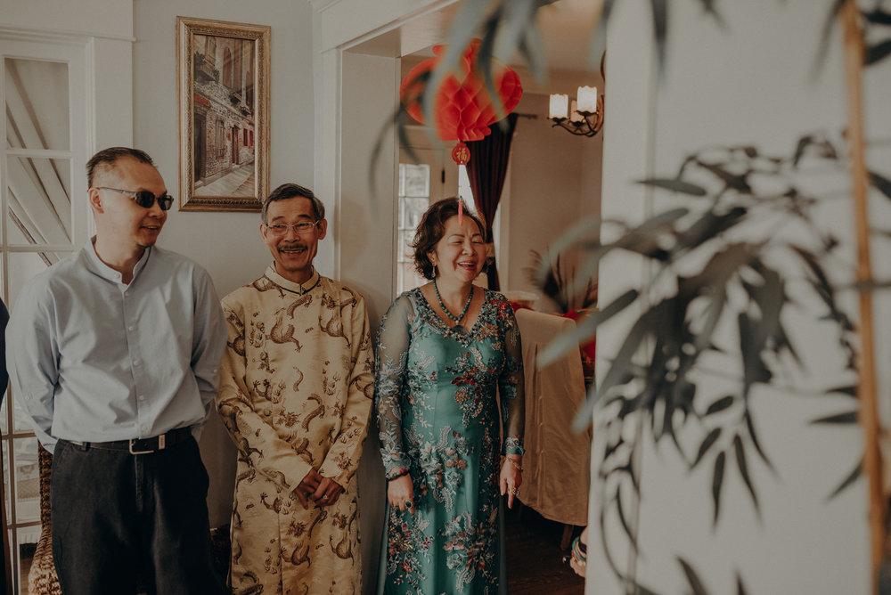 Los Angeles Wedding Photographer - IsaiahAndTaylor.com - The Ebell of Long Beach Wedding - Traditional Vietnamese tea ceremony-052.jpg