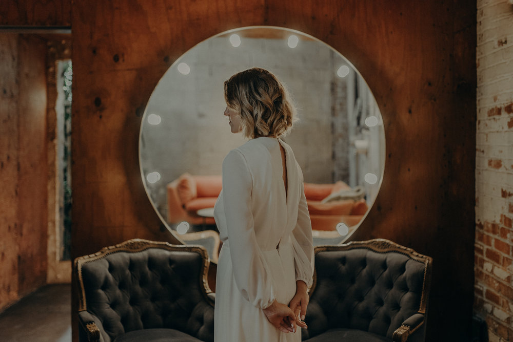 Isaiah + Taylor Photography - Los Angeles Wedding Photographer - Millwick Wedding DTLA-012.jpg