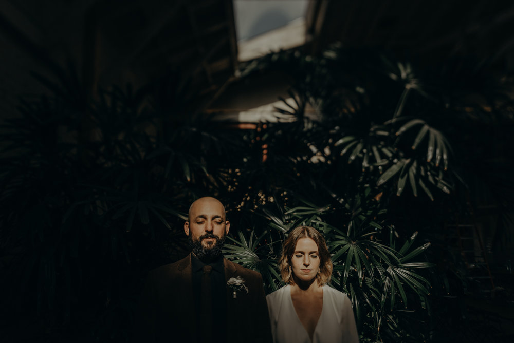 Isaiah + Taylor Photography - Los Angeles Wedding Photographer - Millwick Wedding DTLA-037.jpg
