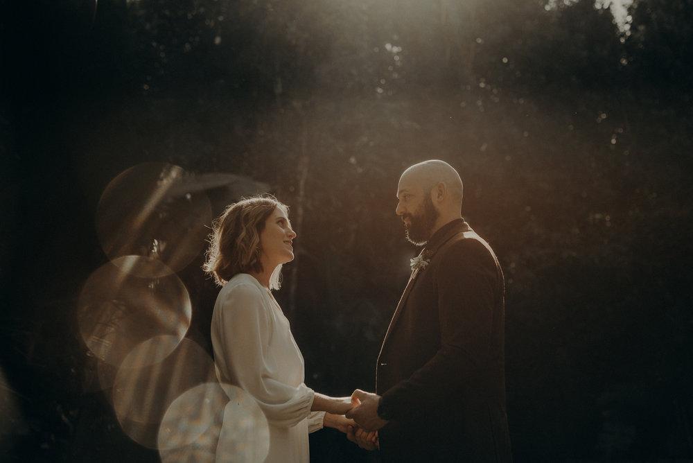 Isaiah + Taylor Photography - Los Angeles Wedding Photographer - Millwick Wedding DTLA-042.jpg