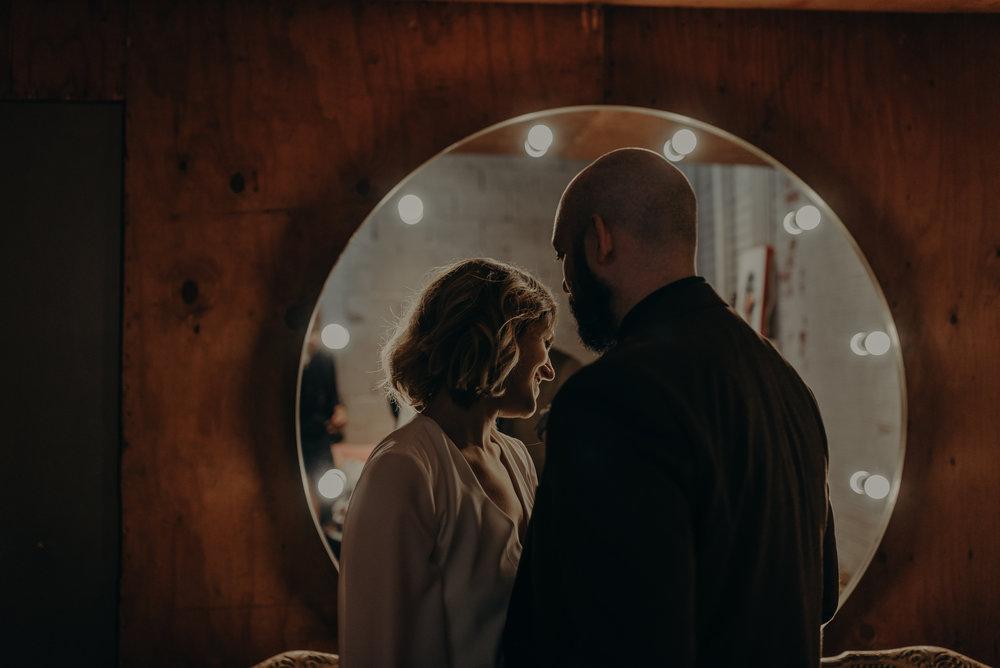 Isaiah + Taylor Photography - Los Angeles Wedding Photographer - Millwick Wedding DTLA-068.jpg