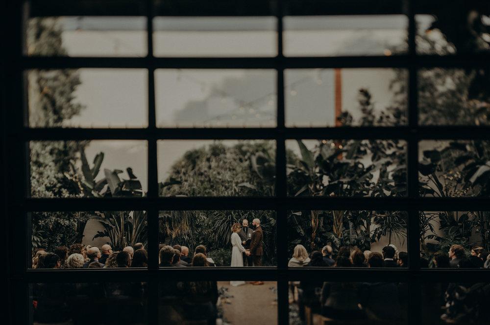 Isaiah + Taylor Photography - Los Angeles Wedding Photographer - Millwick Wedding DTLA-095.jpg