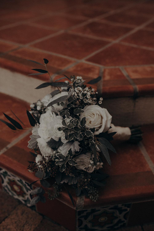 Isaiah And Taylor Photography - Los Angeles Wedding Photographers - La Venta Inn venue - Wayfarers Chapel-005.jpg