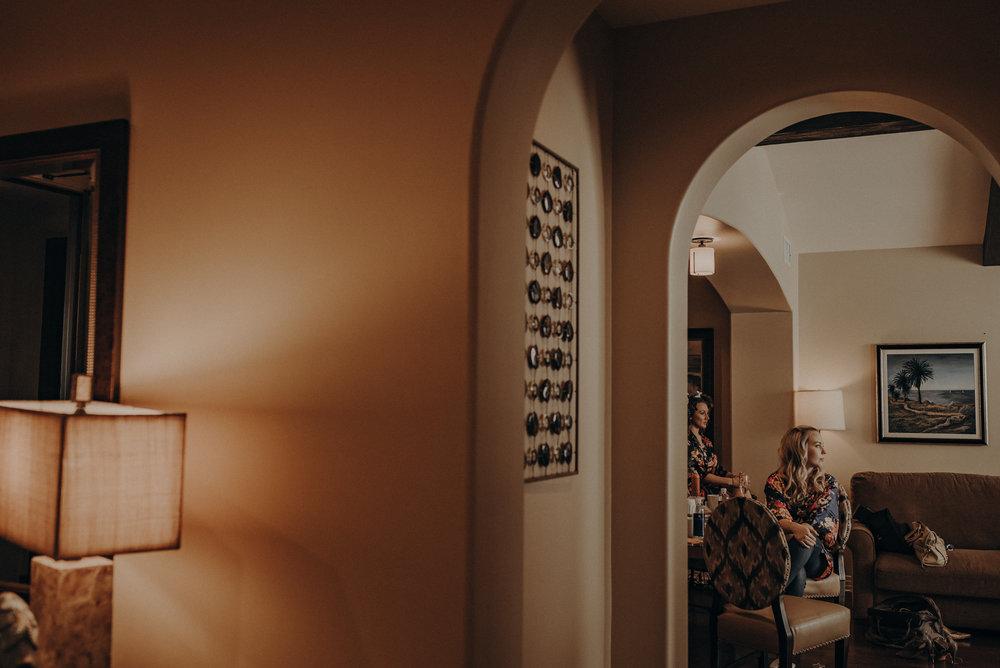 Isaiah And Taylor Photography - Los Angeles Wedding Photographers - La Venta Inn venue - Wayfarers Chapel-010.jpg