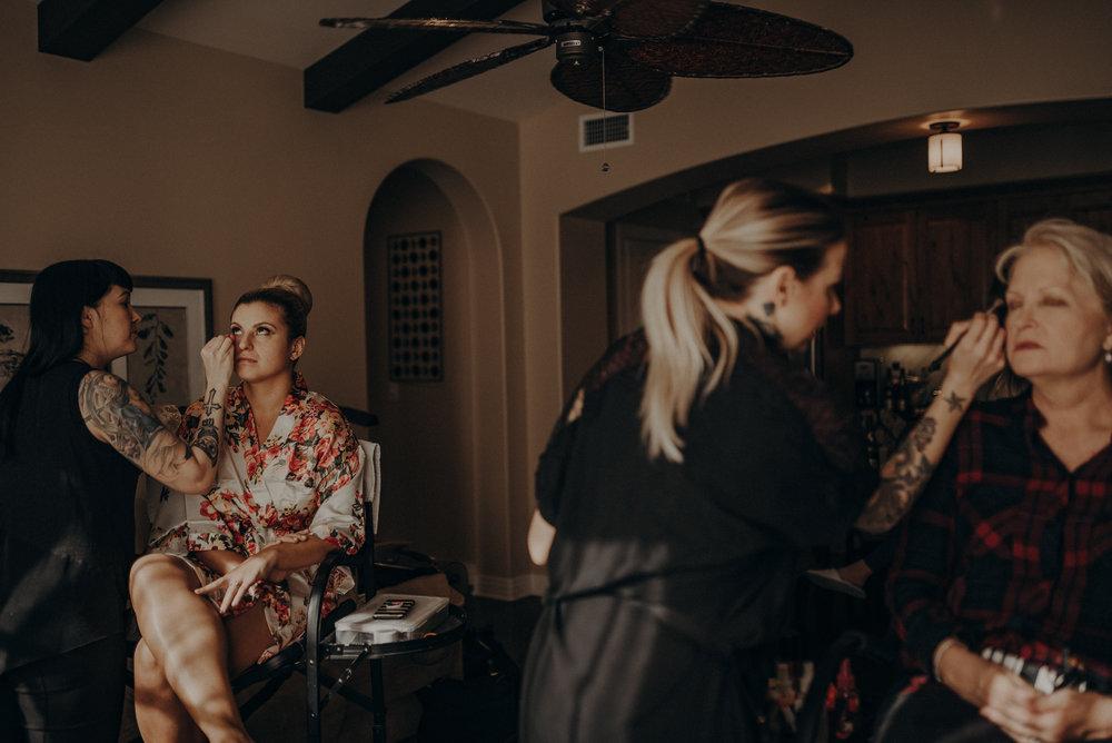 Isaiah And Taylor Photography - Los Angeles Wedding Photographers - La Venta Inn venue - Wayfarers Chapel-011.jpg