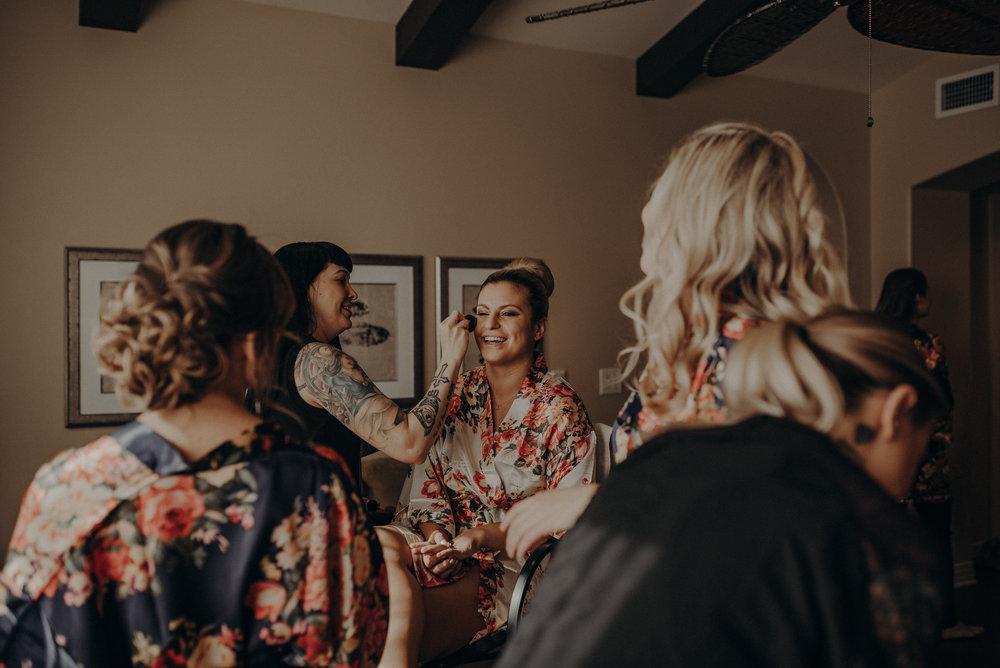 Isaiah And Taylor Photography - Los Angeles Wedding Photographers - La Venta Inn venue - Wayfarers Chapel-013.jpg