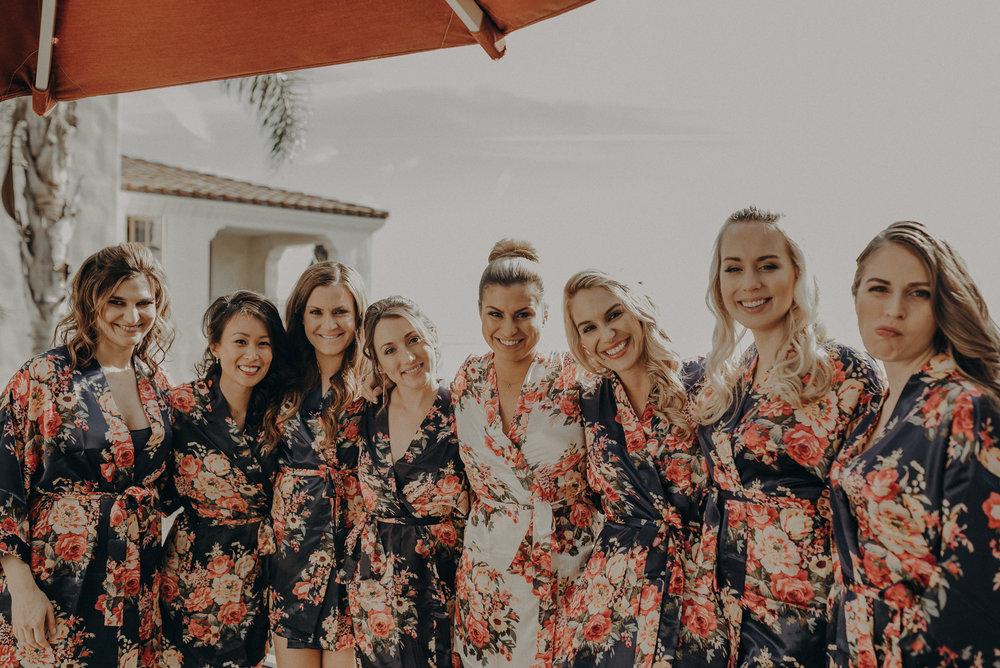 Isaiah And Taylor Photography - Los Angeles Wedding Photographers - La Venta Inn venue - Wayfarers Chapel-016.jpg