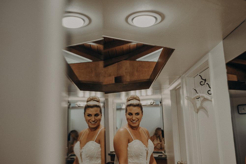 Isaiah And Taylor Photography - Los Angeles Wedding Photographers - La Venta Inn venue - Wayfarers Chapel-026.jpg