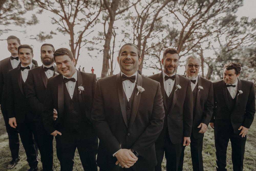Isaiah And Taylor Photography - Los Angeles Wedding Photographers - La Venta Inn venue - Wayfarers Chapel-029.jpg