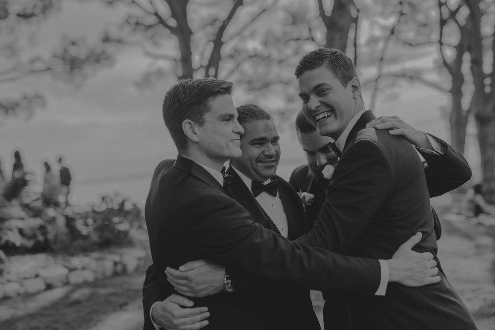Isaiah And Taylor Photography - Los Angeles Wedding Photographers - La Venta Inn venue - Wayfarers Chapel-030.jpg