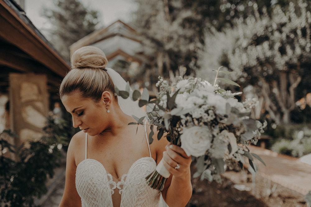 Isaiah And Taylor Photography - Los Angeles Wedding Photographers - La Venta Inn venue - Wayfarers Chapel-033.jpg