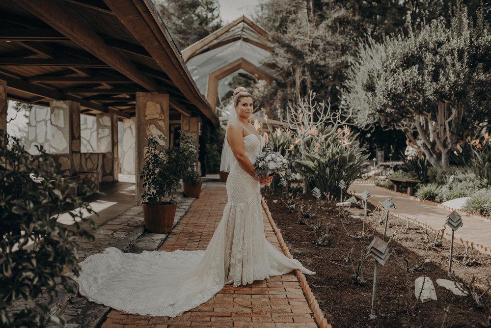 Isaiah And Taylor Photography - Los Angeles Wedding Photographers - La Venta Inn venue - Wayfarers Chapel-034.jpg