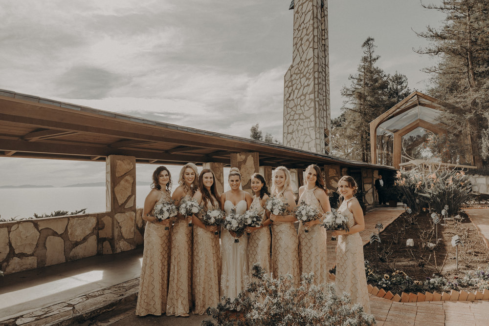 Isaiah And Taylor Photography - Los Angeles Wedding Photographers - La Venta Inn venue - Wayfarers Chapel-036.jpg