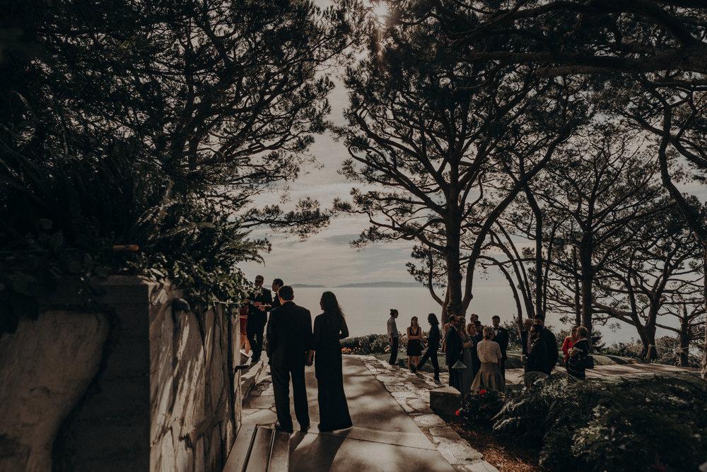 Isaiah And Taylor Photography - Los Angeles Wedding Photographers - La Venta Inn venue - Wayfarers Chapel-040.jpg