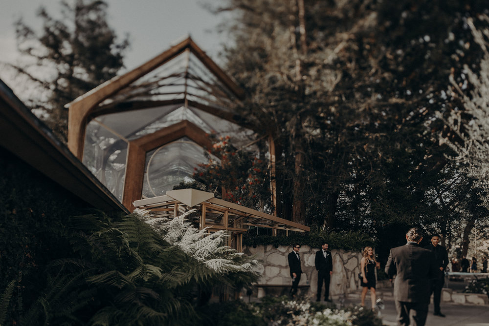 Isaiah And Taylor Photography - Los Angeles Wedding Photographers - La Venta Inn venue - Wayfarers Chapel-044.jpg