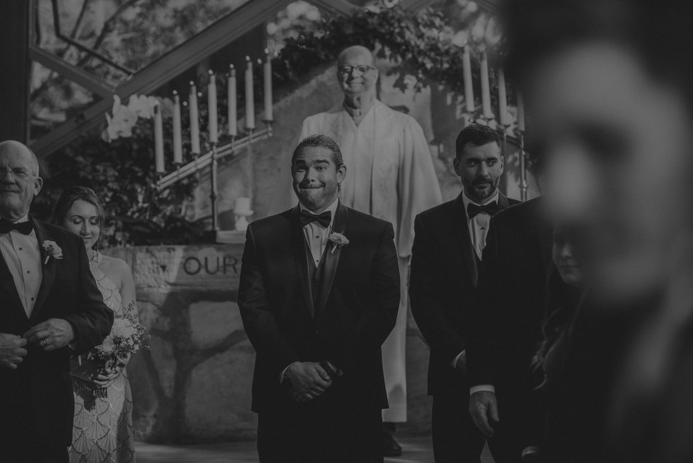Isaiah And Taylor Photography - Los Angeles Wedding Photographers - La Venta Inn venue - Wayfarers Chapel-047.jpg