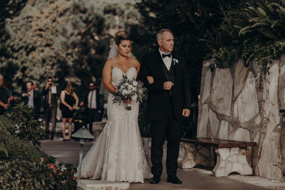 Isaiah And Taylor Photography - Los Angeles Wedding Photographers - La Venta Inn venue - Wayfarers Chapel-048.jpg