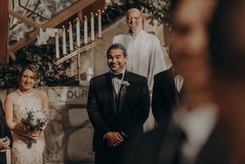 Isaiah And Taylor Photography - Los Angeles Wedding Photographers - La Venta Inn venue - Wayfarers Chapel-049.jpg