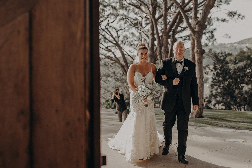 Isaiah And Taylor Photography - Los Angeles Wedding Photographers - La Venta Inn venue - Wayfarers Chapel-051.jpg