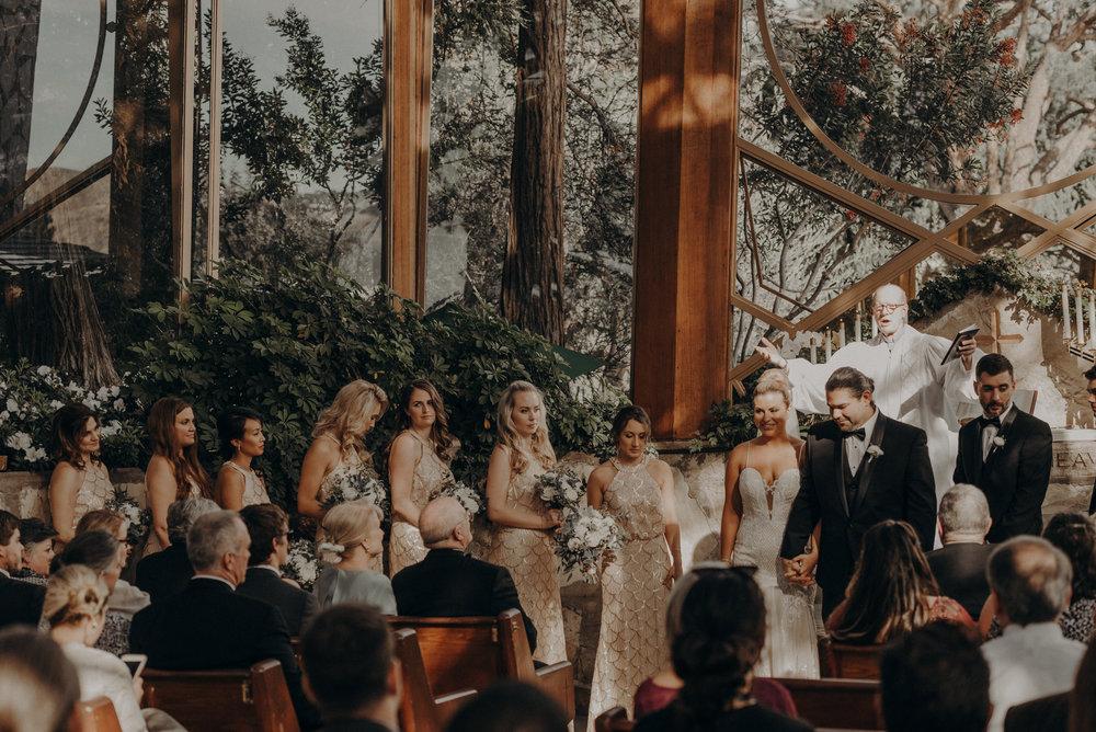 Isaiah And Taylor Photography - Los Angeles Wedding Photographers - La Venta Inn venue - Wayfarers Chapel-055.jpg