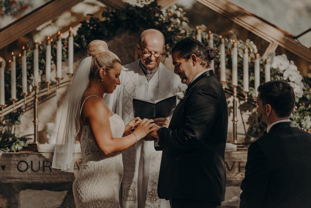 Isaiah And Taylor Photography - Los Angeles Wedding Photographers - La Venta Inn venue - Wayfarers Chapel-057.jpg