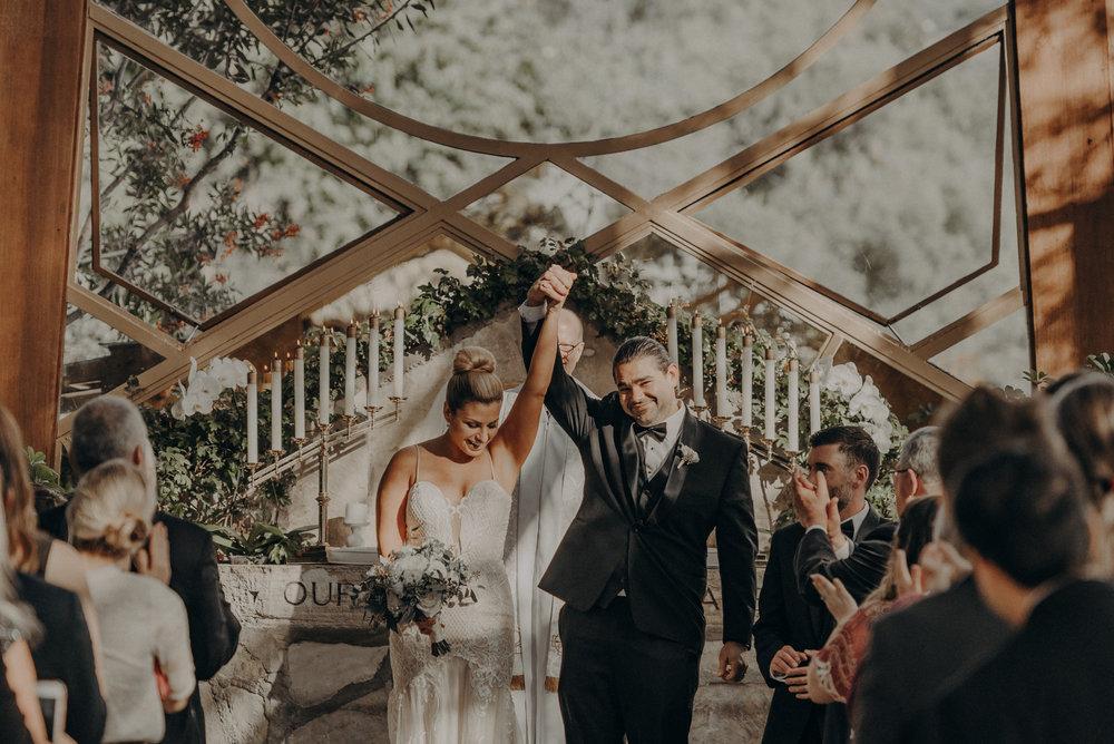 Isaiah And Taylor Photography - Los Angeles Wedding Photographers - La Venta Inn venue - Wayfarers Chapel-059.jpg