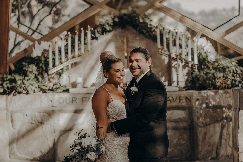 Isaiah And Taylor Photography - Los Angeles Wedding Photographers - La Venta Inn venue - Wayfarers Chapel-063.jpg