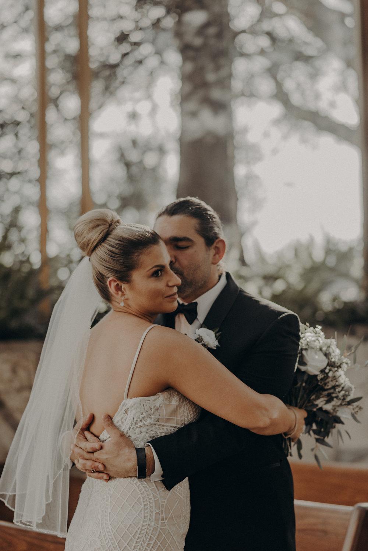 Isaiah And Taylor Photography - Los Angeles Wedding Photographers - La Venta Inn venue - Wayfarers Chapel-064.jpg