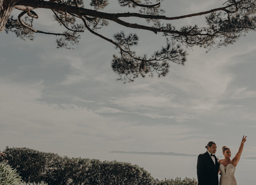 Isaiah And Taylor Photography - Los Angeles Wedding Photographers - La Venta Inn venue - Wayfarers Chapel-066.jpg