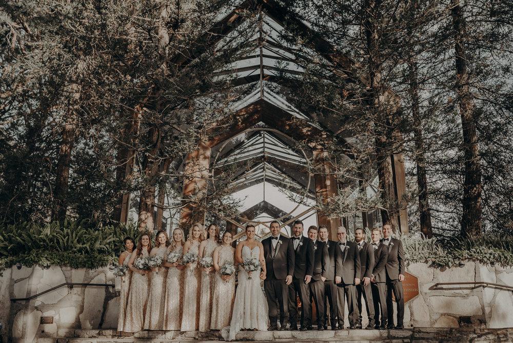 Isaiah And Taylor Photography - Los Angeles Wedding Photographers - La Venta Inn venue - Wayfarers Chapel-068.jpg