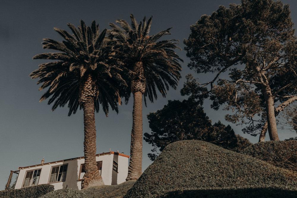 Isaiah And Taylor Photography - Los Angeles Wedding Photographers - La Venta Inn venue - Wayfarers Chapel-073.jpg