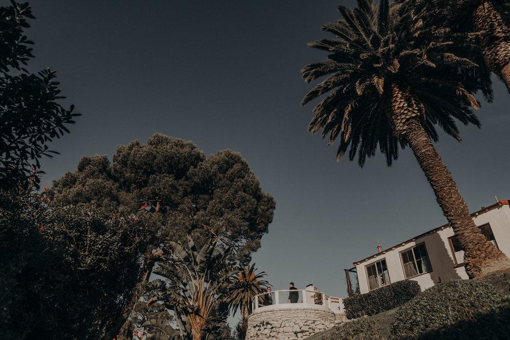 Isaiah And Taylor Photography - Los Angeles Wedding Photographers - La Venta Inn venue - Wayfarers Chapel-074.jpg
