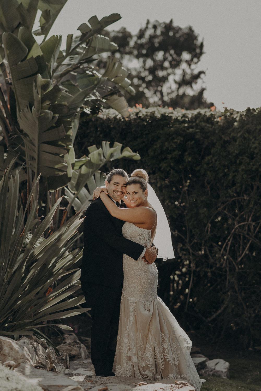 Isaiah And Taylor Photography - Los Angeles Wedding Photographers - La Venta Inn venue - Wayfarers Chapel-079.jpg