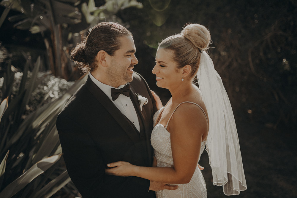 Isaiah And Taylor Photography - Los Angeles Wedding Photographers - La Venta Inn venue - Wayfarers Chapel-081.jpg