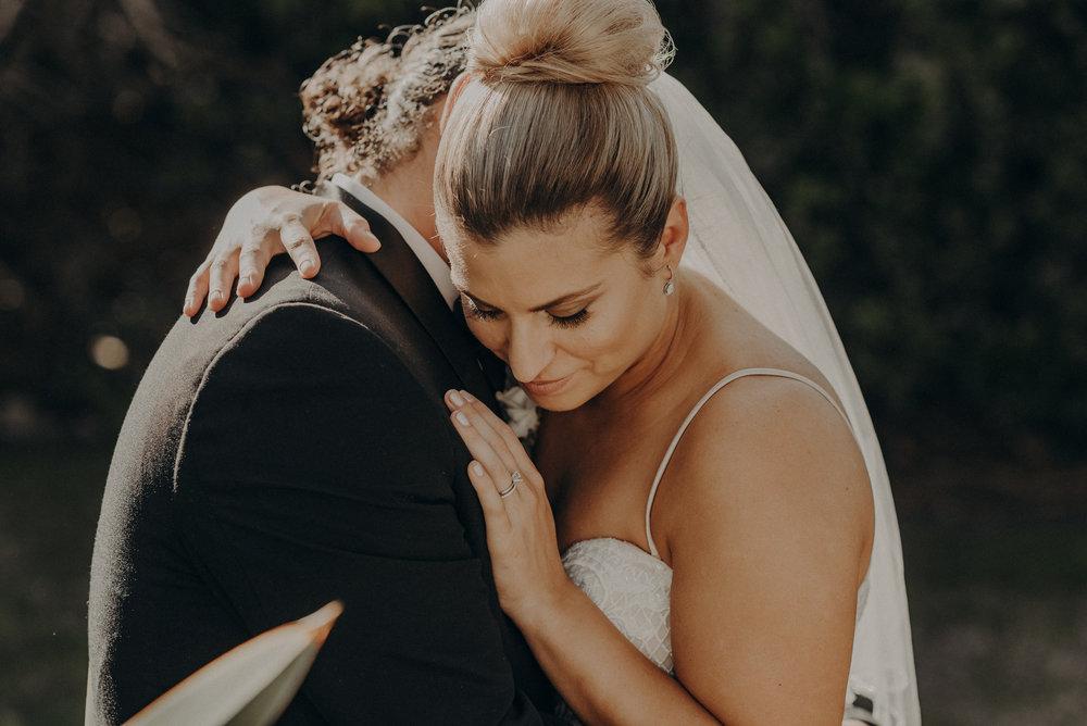 Isaiah And Taylor Photography - Los Angeles Wedding Photographers - La Venta Inn venue - Wayfarers Chapel-083.jpg